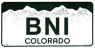 BNI Denver Colorado business networking groups