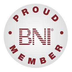 BNI Colorado members